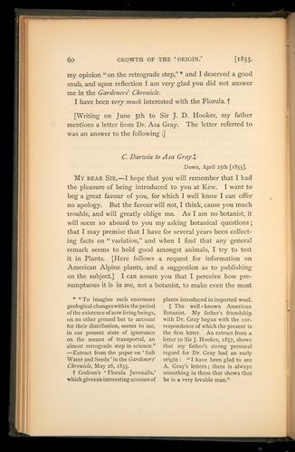 Image of Darwin-F1452.2-v2-1887-060