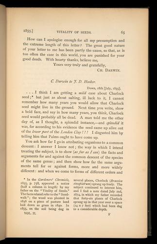Image of Darwin-F1452.2-v2-1887-065