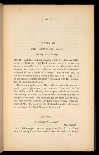 Image of Darwin-F1452.2-v2-1887-067