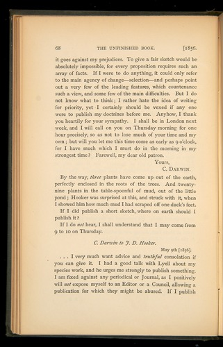Image of Darwin-F1452.2-v2-1887-068
