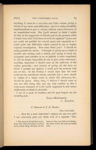 Image of Darwin-F1452.2-v2-1887-069
