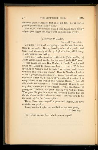 Image of Darwin-F1452.2-v2-1887-072