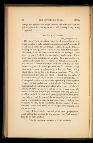Image of Darwin-F1452.2-v2-1887-080