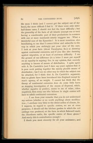 Image of Darwin-F1452.2-v2-1887-082