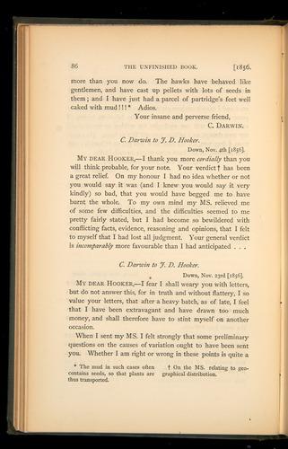 Image of Darwin-F1452.2-v2-1887-086