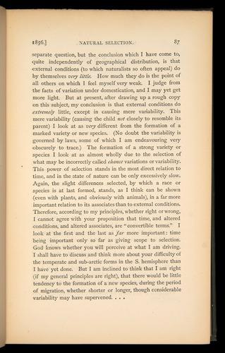 Image of Darwin-F1452.2-v2-1887-087
