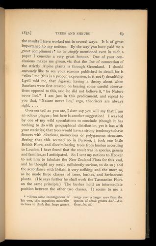 Image of Darwin-F1452.2-v2-1887-089