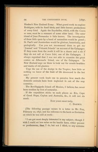 Image of Darwin-F1452.2-v2-1887-094