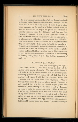 Image of Darwin-F1452.2-v2-1887-096