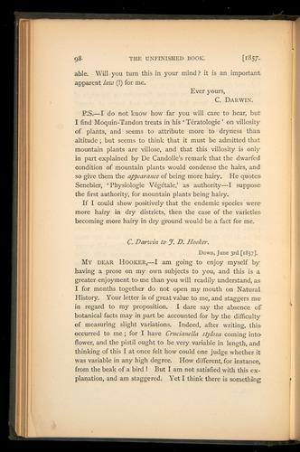 Image of Darwin-F1452.2-v2-1887-098