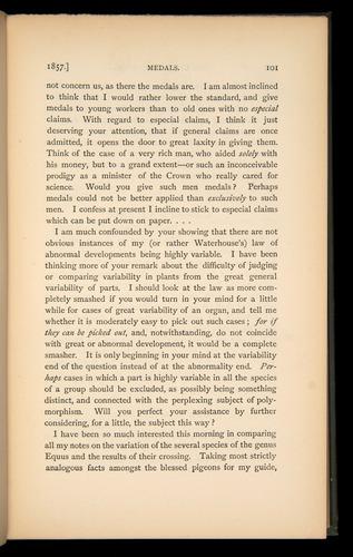 Image of Darwin-F1452.2-v2-1887-101