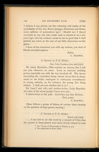 Image of Darwin-F1452.2-v2-1887-102