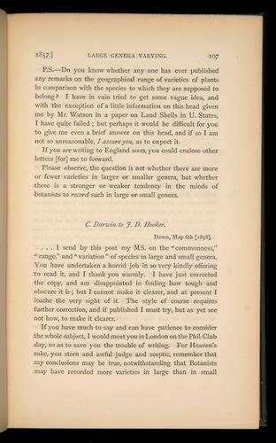 Image of Darwin-F1452.2-v2-1887-107