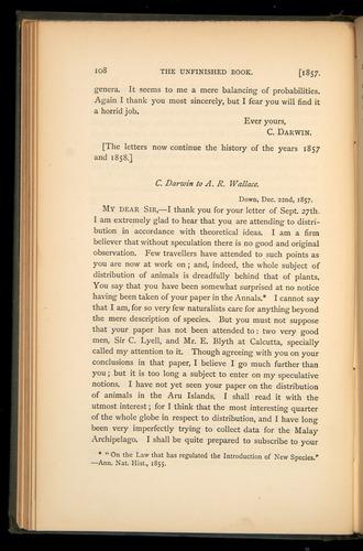Image of Darwin-F1452.2-v2-1887-108