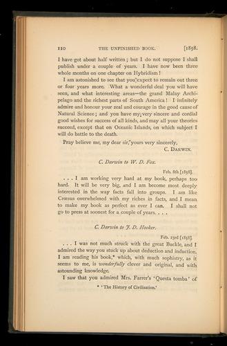 Image of Darwin-F1452.2-v2-1887-110