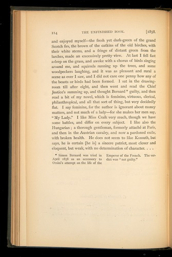 Image of Darwin-F1452.2-v2-1887-114