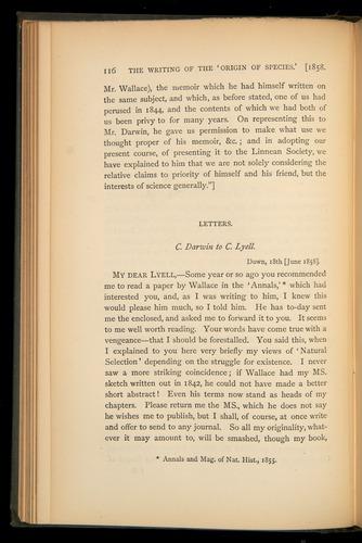 Image of Darwin-F1452.2-v2-1887-116