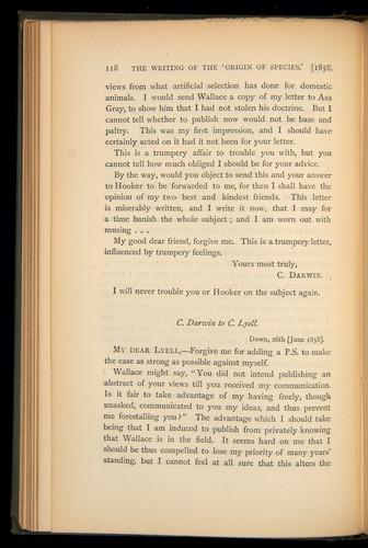 Image of Darwin-F1452.2-v2-1887-118