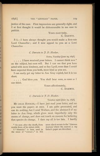 Image of Darwin-F1452.2-v2-1887-119