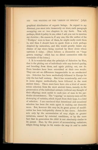 Image of Darwin-F1452.2-v2-1887-122