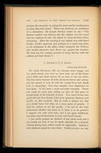 Image of Darwin-F1452.2-v2-1887-126