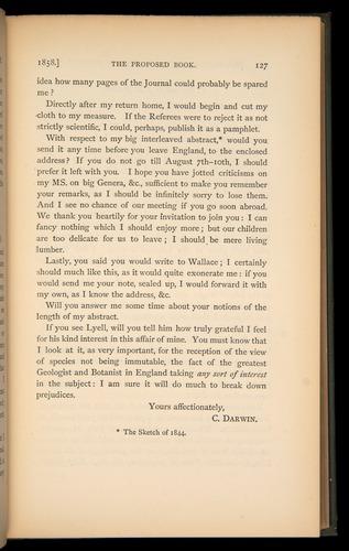 Image of Darwin-F1452.2-v2-1887-127
