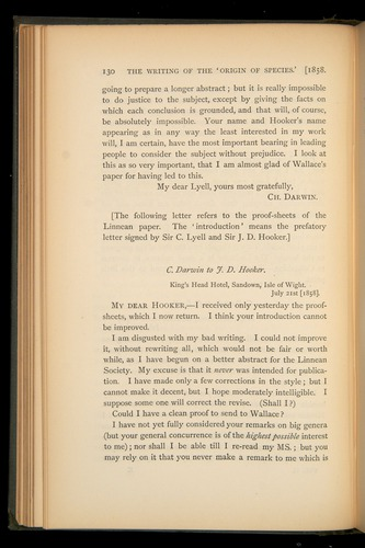 Image of Darwin-F1452.2-v2-1887-130