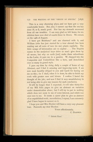 Image of Darwin-F1452.2-v2-1887-132