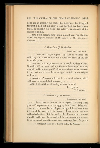 Image of Darwin-F1452.2-v2-1887-138