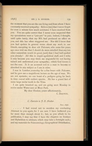 Image of Darwin-F1452.2-v2-1887-139