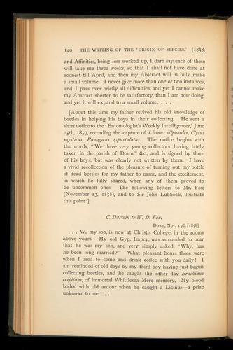 Image of Darwin-F1452.2-v2-1887-140