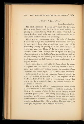 Image of Darwin-F1452.2-v2-1887-144