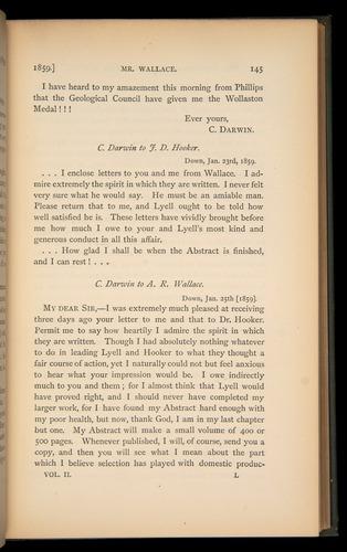 Image of Darwin-F1452.2-v2-1887-145