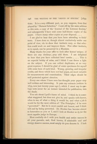 Image of Darwin-F1452.2-v2-1887-146