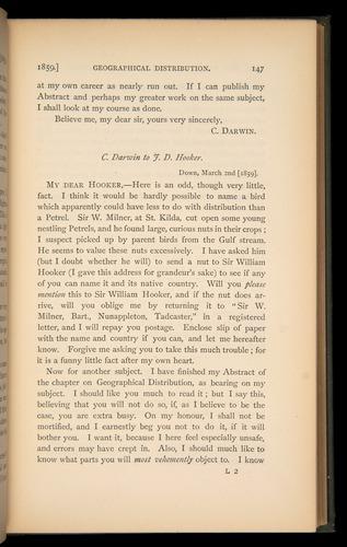 Image of Darwin-F1452.2-v2-1887-147