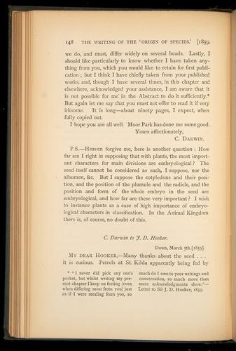 Image of Darwin-F1452.2-v2-1887-148