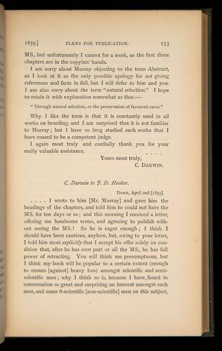 Image of Darwin-F1452.2-v2-1887-153