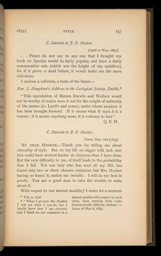 Image of Darwin-F1452.2-v2-1887-157