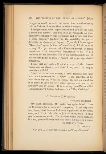 Image of Darwin-F1452.2-v2-1887-158