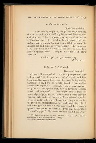Image of Darwin-F1452.2-v2-1887-160