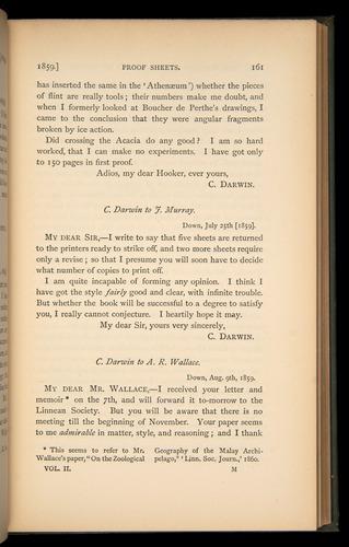 Image of Darwin-F1452.2-v2-1887-161