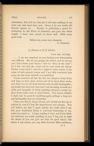 Image of Darwin-F1452.2-v2-1887-163