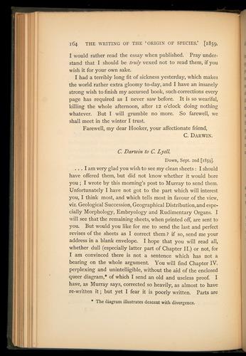 Image of Darwin-F1452.2-v2-1887-164