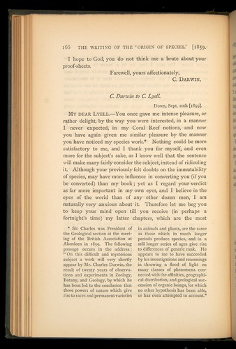 Image of Darwin-F1452.2-v2-1887-166