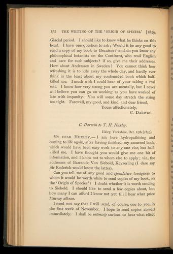 Image of Darwin-F1452.2-v2-1887-172