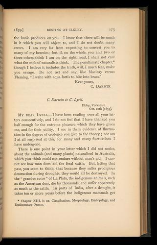 Image of Darwin-F1452.2-v2-1887-173