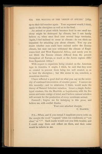 Image of Darwin-F1452.2-v2-1887-174