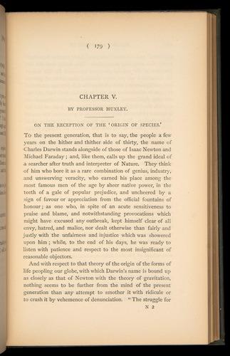 Image of Darwin-F1452.2-v2-1887-179