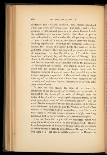 Image of Darwin-F1452.2-v2-1887-180