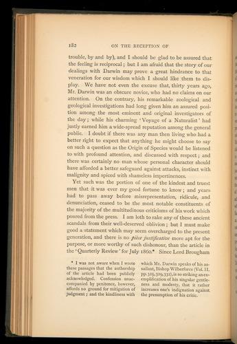 Image of Darwin-F1452.2-v2-1887-182
